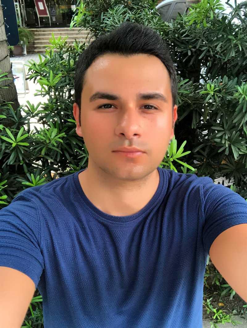 🔴🔵İSTANBUL AKTİF PASİF GAY+MASAJ🔵🔴 0553 873 32 92 - Serisayfa